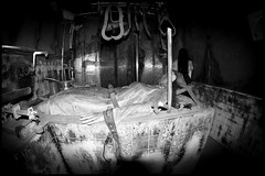 mhsh03 (john_w_73) Tags: spook hollow haunted house