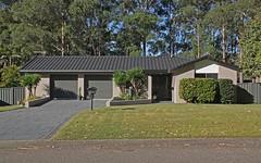 6 St Albans Way, Laurieton NSW