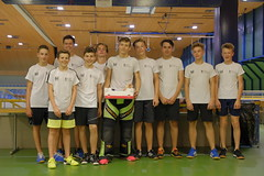 uhc-sursee_sursee-cup2017_a-junioren_rang4