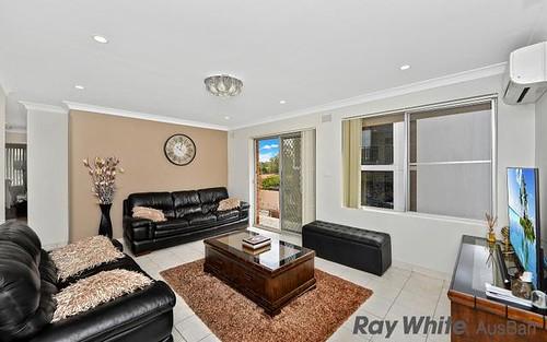 3/1 Hampden Road, Lakemba NSW
