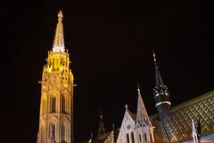 15062008 (Xeraphin) Tags: hungary budapest mátyás templom matthias church szentháromság tér catholic buda gothic schulek magyarország budɒpɛʃt unescoworldheritagesite