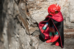 Pheyaos. (Nicholas Fung) Tags: realxhead rxh realhead sofubi made japan japanese toy toys mori katsura pheyaos glyos kaiju sofvi toypizza softvinyl sofuvi japanesetoys vinyltoys ソフビ