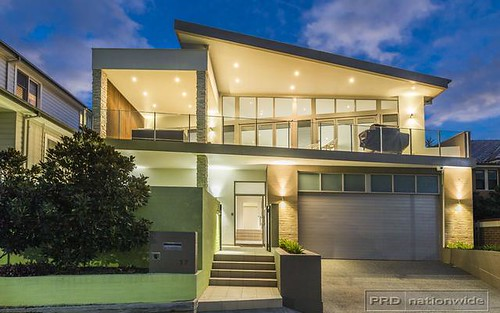 17 Livingstone St, Merewether NSW 2291