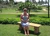 Taj Exotica Magnolia tree (blob59) Tags: taj exotica hotel tourists south luxury holiday india goa magnolia