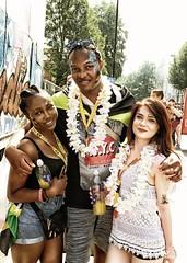 Notting Hill Festival 2017 (The Burly Photographer) Tags: notting hill festival 2017 nottinghill identity politcs carnival