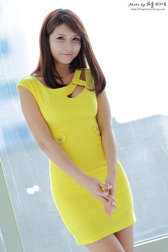 cha_sun_hwa538