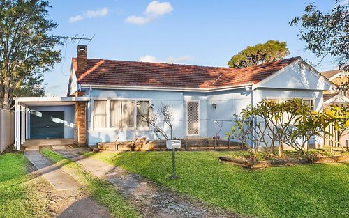 10 Franklin Rd, Cronulla NSW 2230