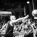 3x3 FIBA World Tour Masters 2017