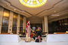Wedding day. #ibasmanazarphotography #ibn #BasmaNazar #basmanazarphotography #ibasmanazar #reception #wedding #valeema #Mehendi #barat #khobar #dammam #riyadh #saudi #pakistani #indian #bahrain #events #eventcoverage #photographer #videographer (basmanazar) Tags: ibasmanazarphotography ibn basmanazar basmanazarphotography ibasmanazar reception wedding valeema mehendi barat khobar dammam riyadh saudi pakistani indian bahrain events eventcoverage photographer videographer