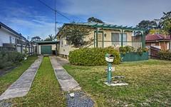 51 Deakin Street, Oak Flats NSW
