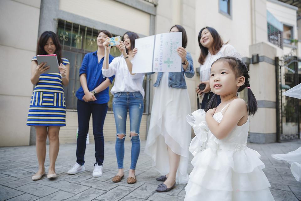 台南婚攝-台南大飯店-013