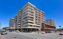 4/22 Gladstone Avenue, Wollongong NSW
