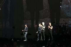 IMG_0337 (running74) Tags: u2 thejoshuatreetour2017 jt30 joshuatree london uk twickenham stadium live concert tour 20170708 konzert england
