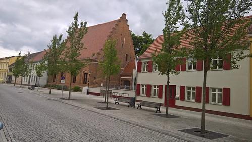 Jüterbog Jun 17