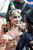 2017_July_EmeraldCity-1737 (jonhaywooduk) Tags: milkshake2017 ballroom houseofvineyeard amber vineyard dance creativity vogue new style oldstyle whacking drag believe dancing amsterdam pride week westergasfabriek