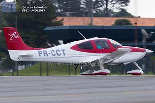 PR-CCT