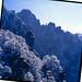 Mount Huang in RVP 50
