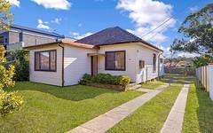 440 Victoria Road, Rydalmere NSW