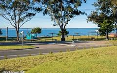 312 Wanda Avenue, Salamander Bay NSW