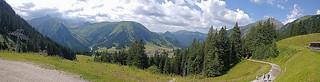 Berwang, Tirol - Austria (113401432)
