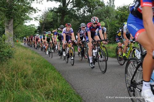 Omloop Vlaamse gewesten (223)