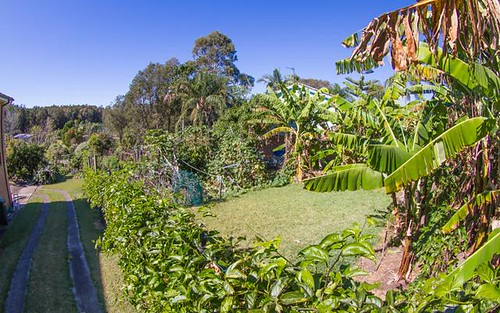 84 Seabreeze Parade, Green Point NSW 2428
