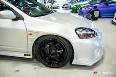 "WEKFEST 2017 NJ Ravspec WEDSSPORT RN-05 - Acura RSX Erin • <a style=""font-size:0.8em;"" href=""http://www.flickr.com/photos/64399356@N08/36326182430/"" target=""_blank"">View on Flickr</a>"