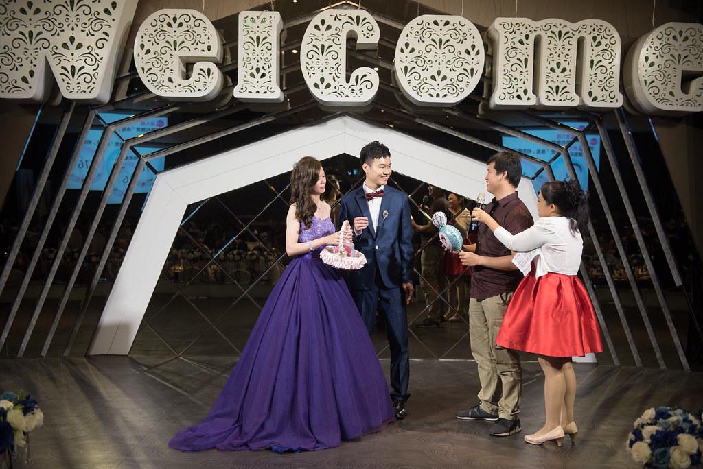 婚禮紀錄雅雯與健凱-353