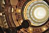 Colorado Capitol Dome (J-Fish) Tags: dome capitol light architecture rotunda coloradostatecapitol denver colorado d300s 1685mmvr 1685mmf3556gvr