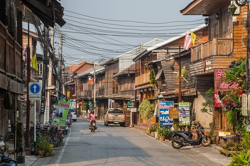 chiang khan - thailande 27