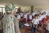 Encuentro con estudiantes del Meta (prensapoderciudadano) Tags: piedadcórdoba colombia candidata córdoba prensa poderciudadano departamento meta poreneas rodrigogonzález