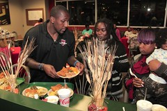 """thomas-davis-defending-dreams-foundation-thanksgiving-at-lolas-0154 • <a style=""""font-size:0.8em;"""" href=""""http://www.flickr.com/photos/158886553@N02/36371055793/"""" target=""""_blank"""">View on Flickr</a>"""