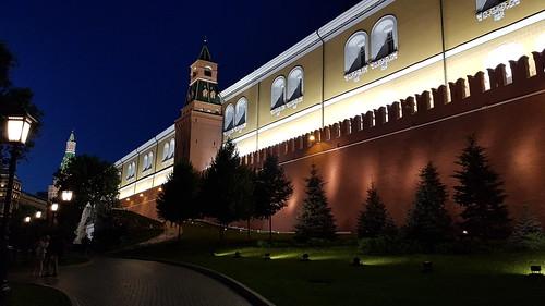 20170805_211651 Kremlin