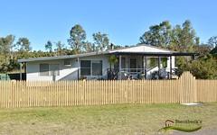 1 Long Street, Cessnock NSW