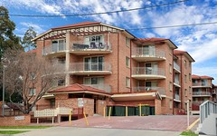 29/8-10 Fourth Avenue, Blacktown NSW