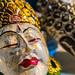 Sausset Les Pins : Portraits