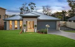 11 Koolera Road, Wyee NSW