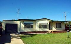 155 Gisborne Street, Wellington NSW