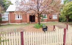80 Tamworth St, Dubbo NSW