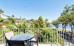 7/51 Christmas Bush Ave, Nelson Bay NSW