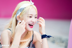 Yeri (redvelvetgallery) Tags: redvelvet 레드벨벳 kpop kpopgirls koreangirls smtown theredsummer redflavor musicvideo mv