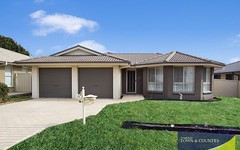 13 Rusden Court, Armidale NSW