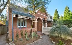 44 Alexander Street, Manly NSW