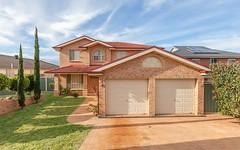 22 Blair Athol Drive, Blair Athol NSW
