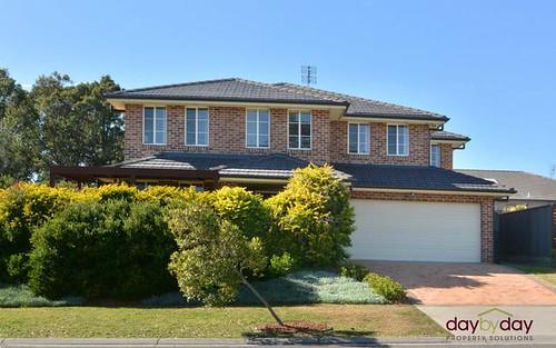 26 Konara Crescent, Fletcher NSW