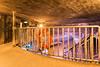 Wiener Untergrund - Vienna underground (Steffi A. Boehler) Tags: thethirdman sewagesystem orsonwells 2017 drittermsanntour fotokurs kanalisation wien wienerfotoschule wienerunterwelt