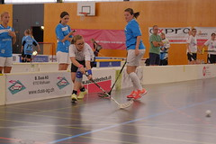 uhc-sursee_sursee-cup2017_so_kottenmatte_43