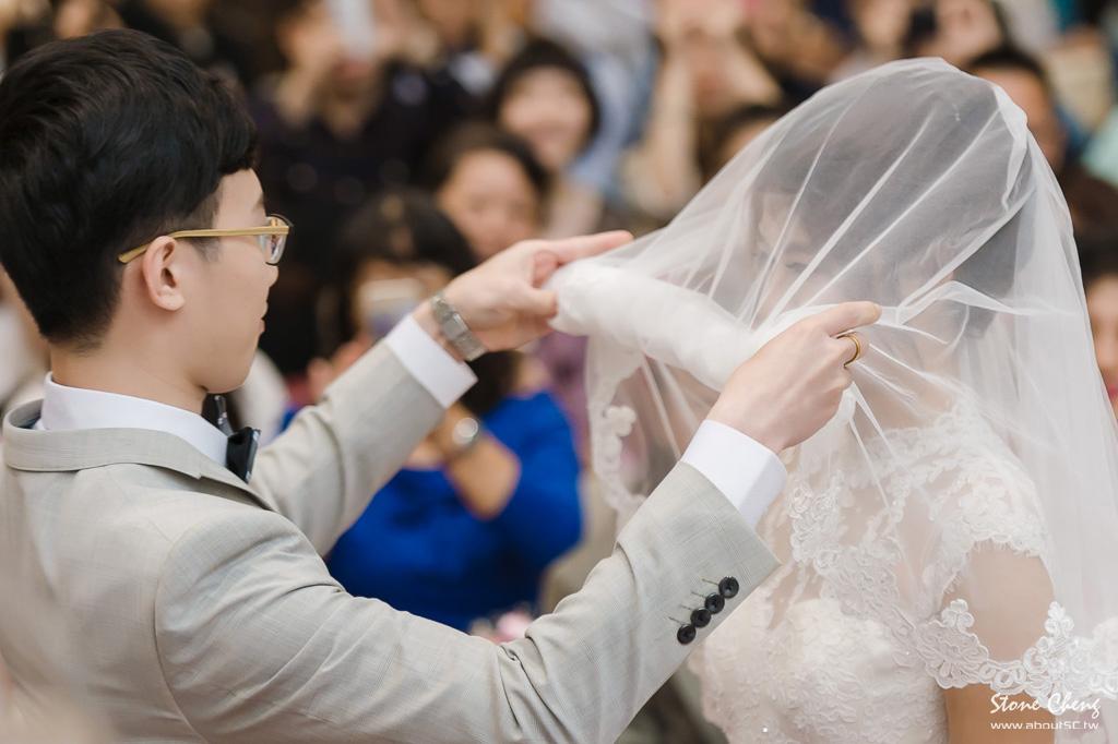 婚攝,婚禮紀錄,婚禮攝影,花蓮,統帥飯店,史東影像,鯊魚婚紗婚攝團隊,美崙浸信會