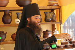 Открытие Святогорской медовой ярмарки (35)