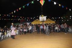 Festa Julina 2017-97